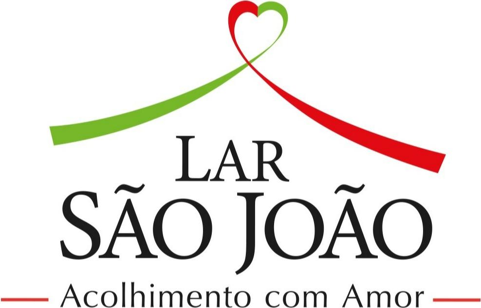 Lar São João
